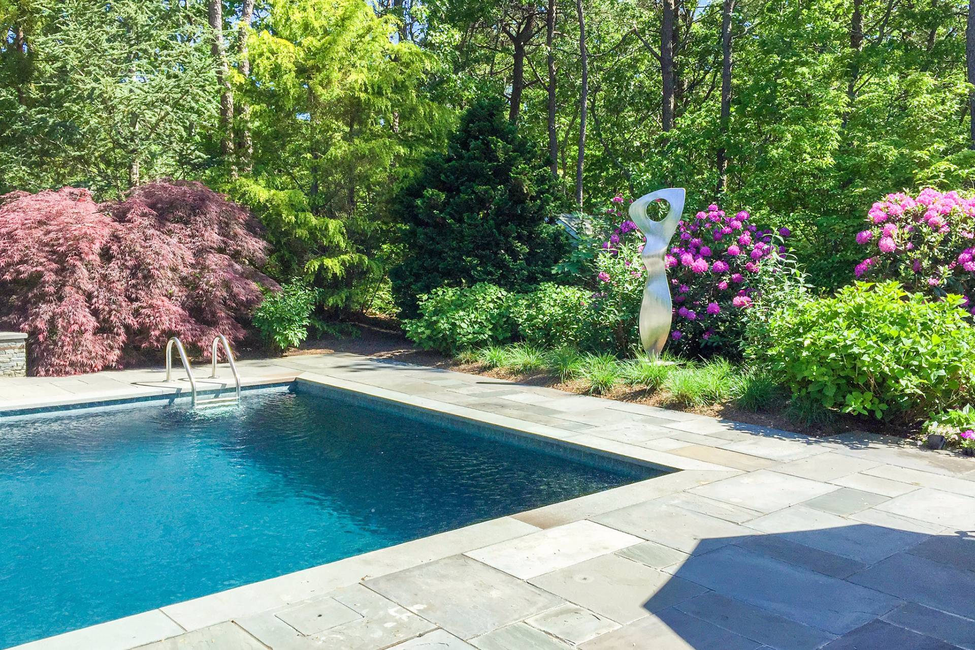 Additional photo for property listing at East Hampton Beauty  East Hampton, Nueva York