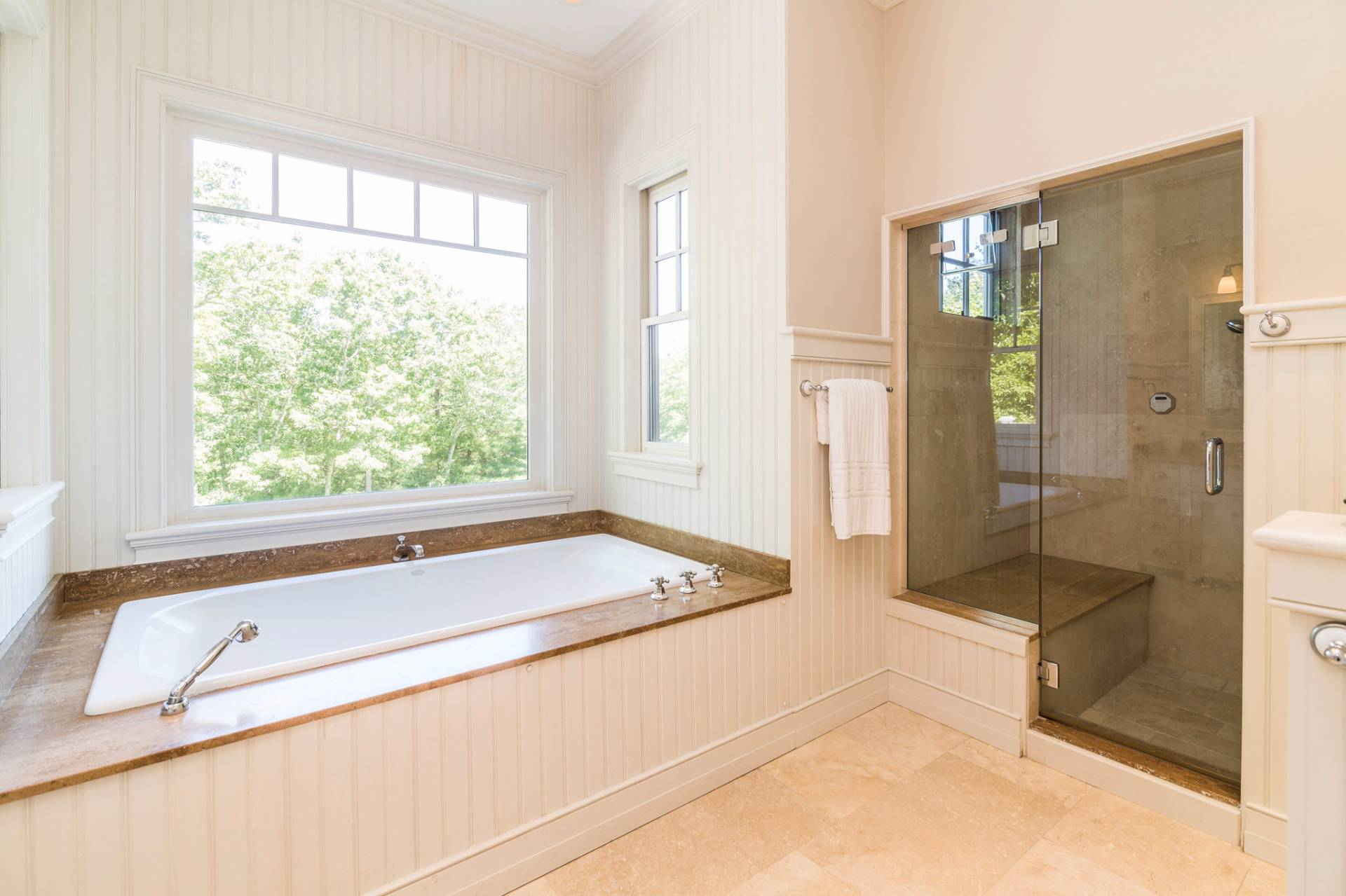 Additional photo for property listing at East Hampton Rental  East Hampton, Nueva York