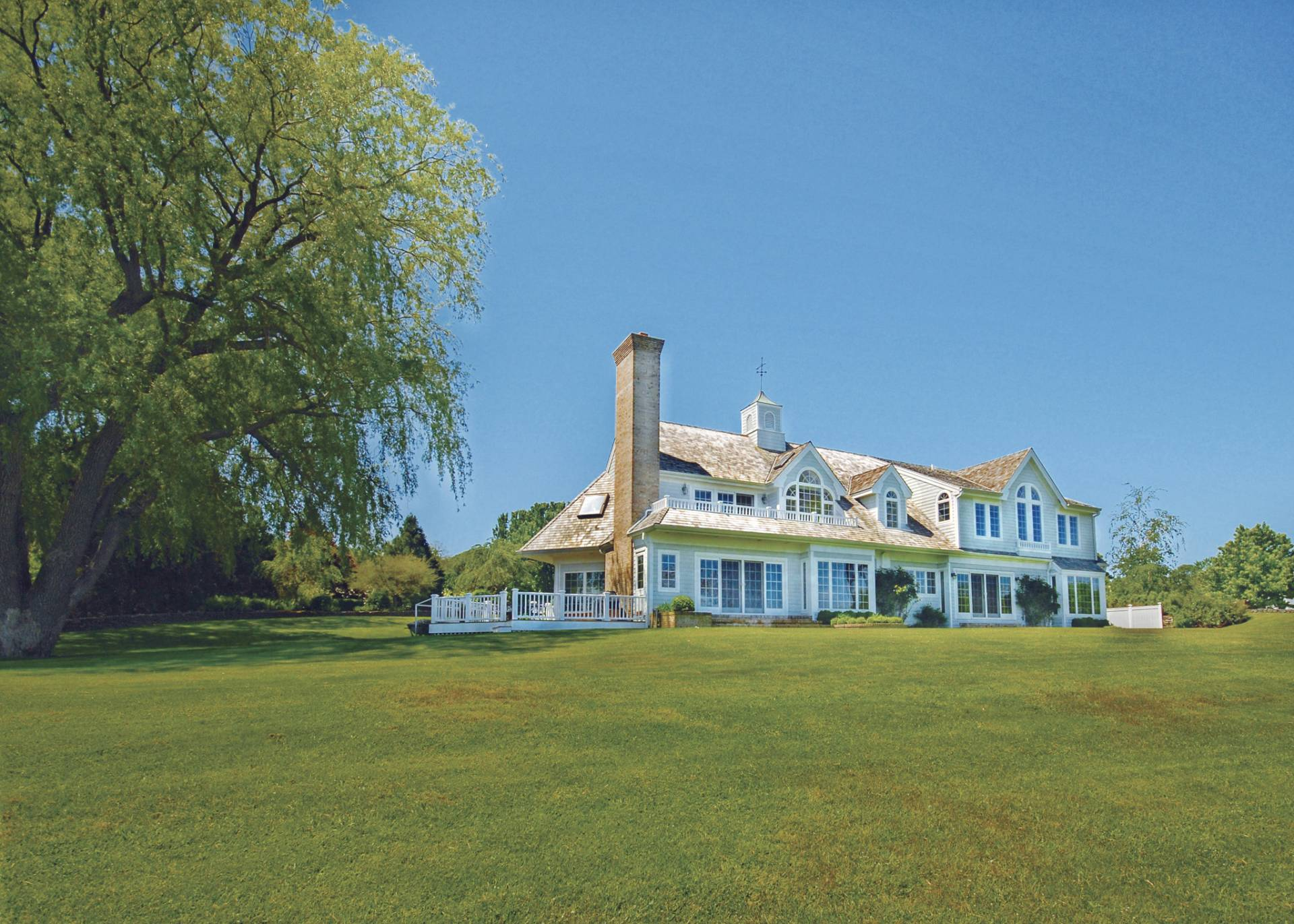 shelter island mature singles Zillow has 7 homes for sale in dering harbor shelter island  by analyzing information on thousands of single family homes for sale in dering harbor, .