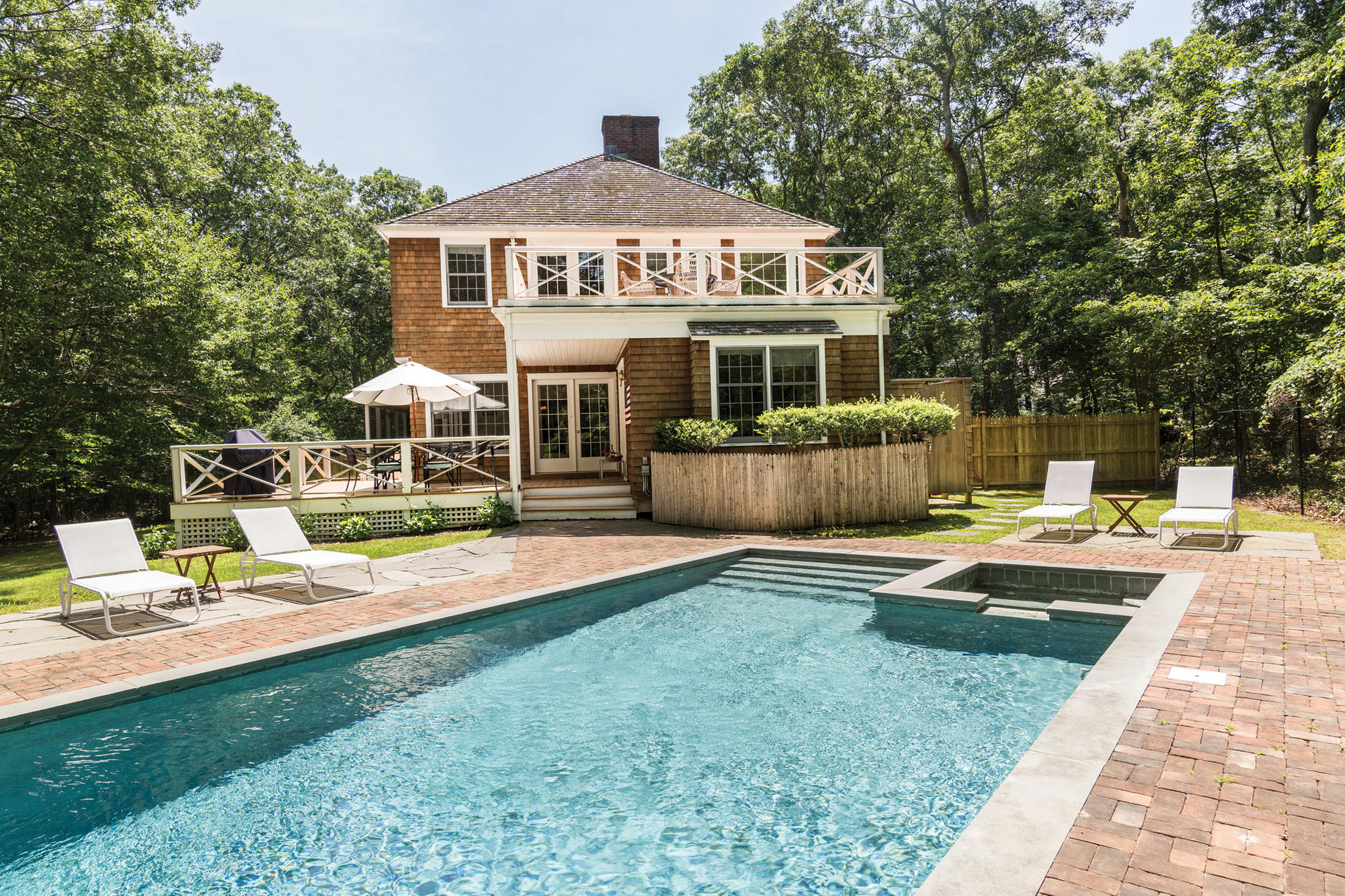 Additional photo for property listing at Amagansett Post Modern  Amagansett, Nueva York