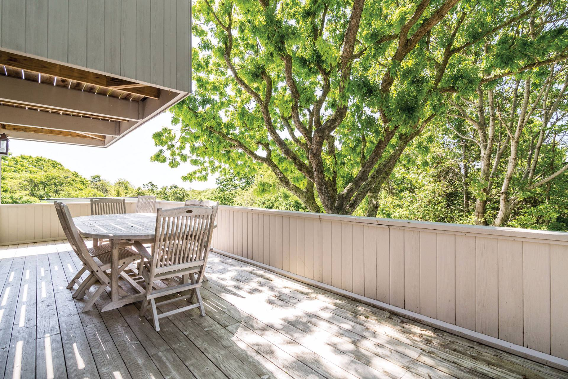 Additional photo for property listing at Montauk Moorland Sanctuary  Montauk, New York