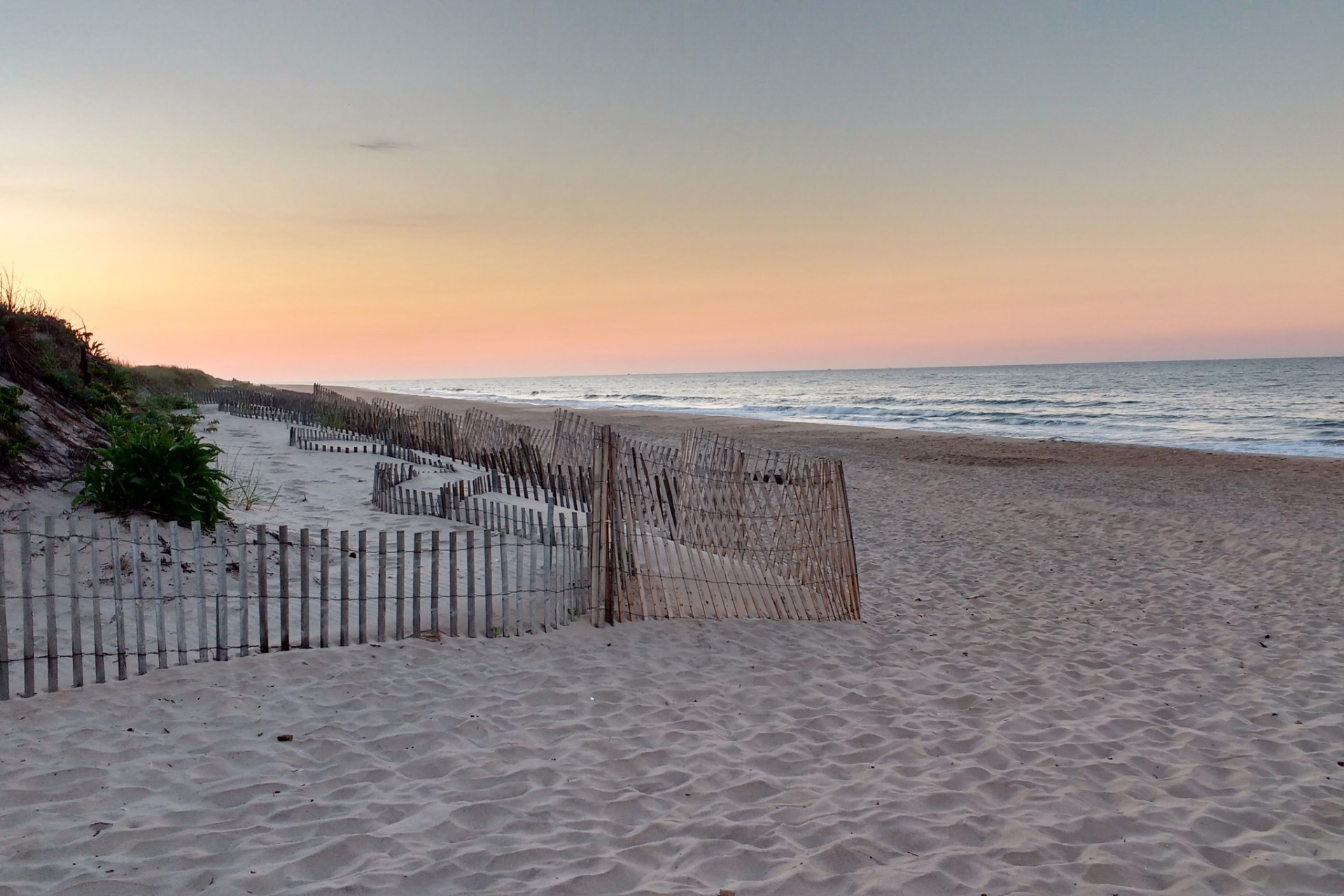 Additional photo for property listing at Amagansett Dunes Cape  Amagansett, Nueva York