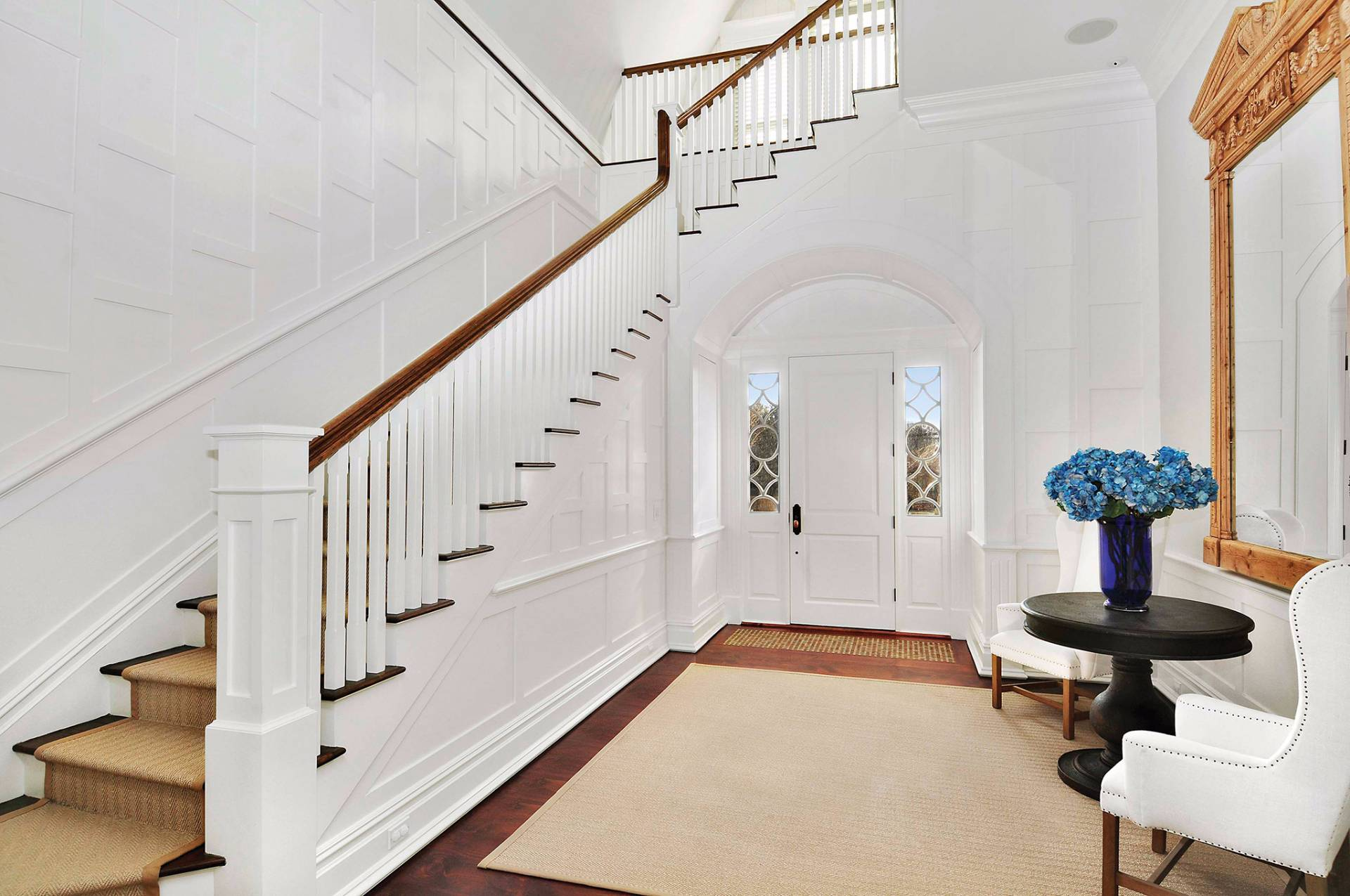 Additional photo for property listing at Westhampton Exquisite Design  西安普敦海滩, 纽约州
