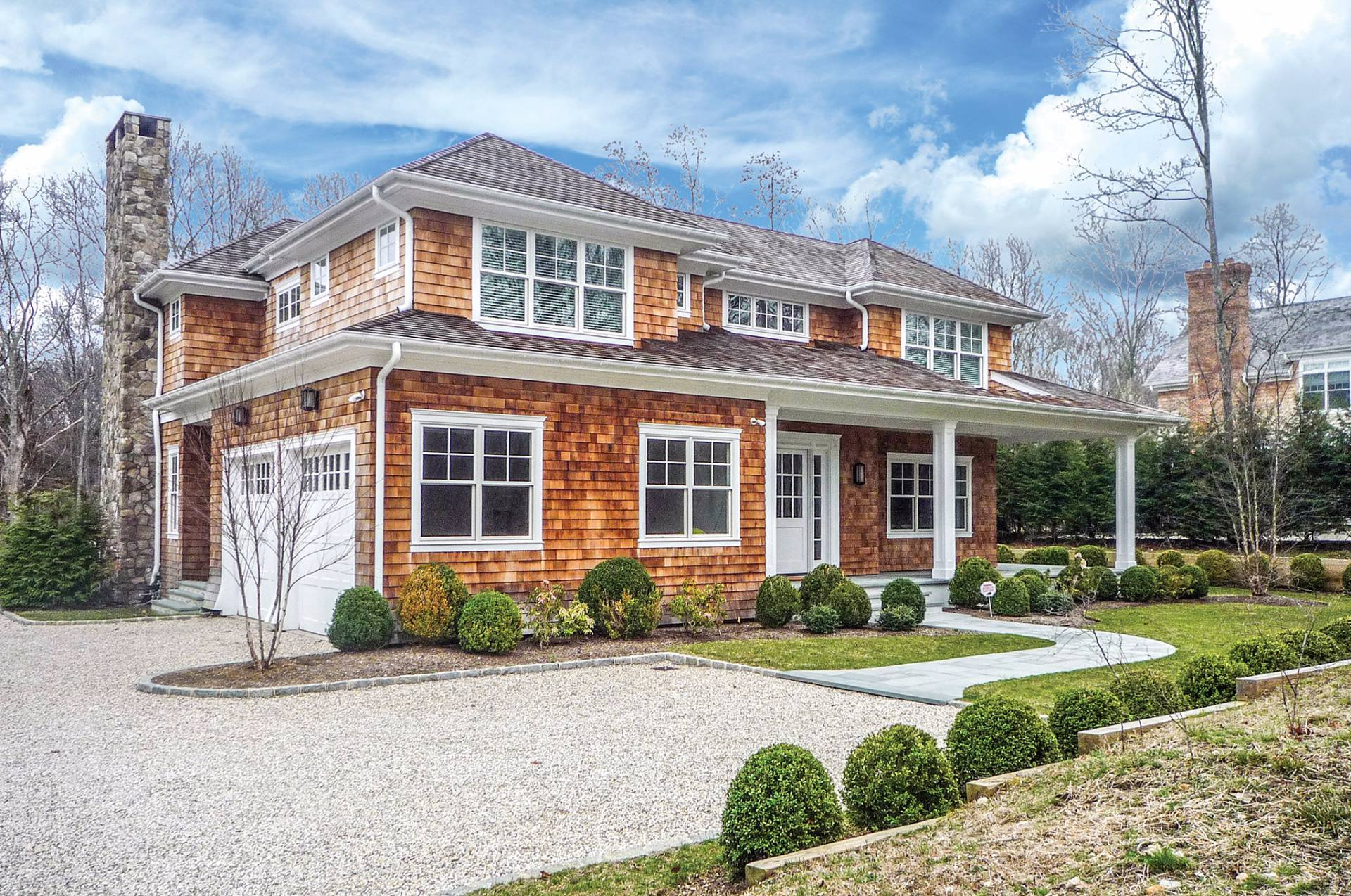 Additional photo for property listing at Sag Harbor  Sag Harbor, New York