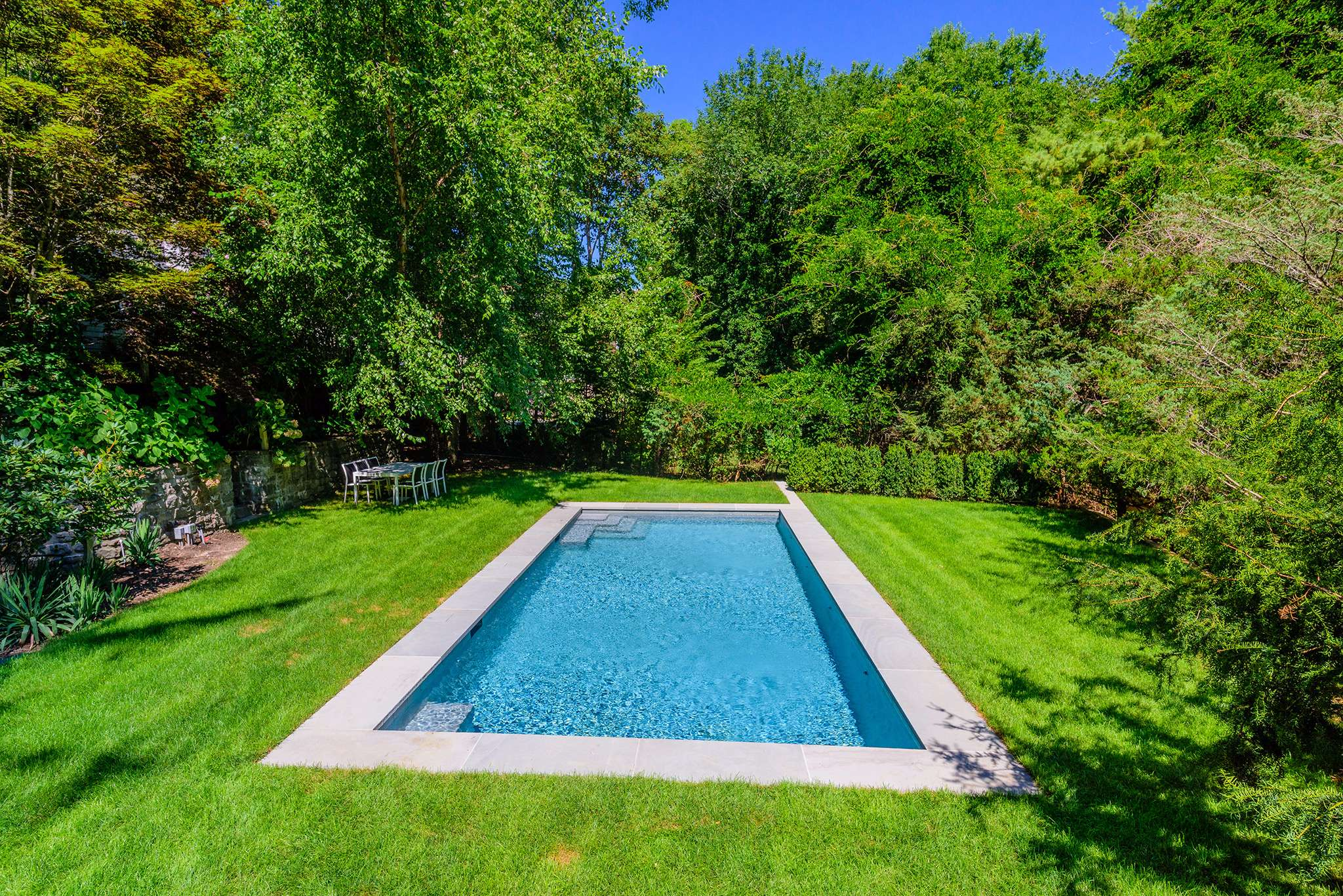 Additional photo for property listing at Village Rental  Sag Harbor, New York
