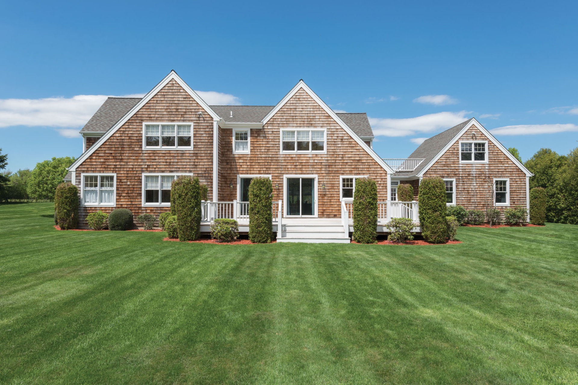 water mill divorced singles This single-family home is located at jule pond dr, water mill, ny is currently for sale and has been listed on trulia for 72 days this property is listed for $175,000,000.