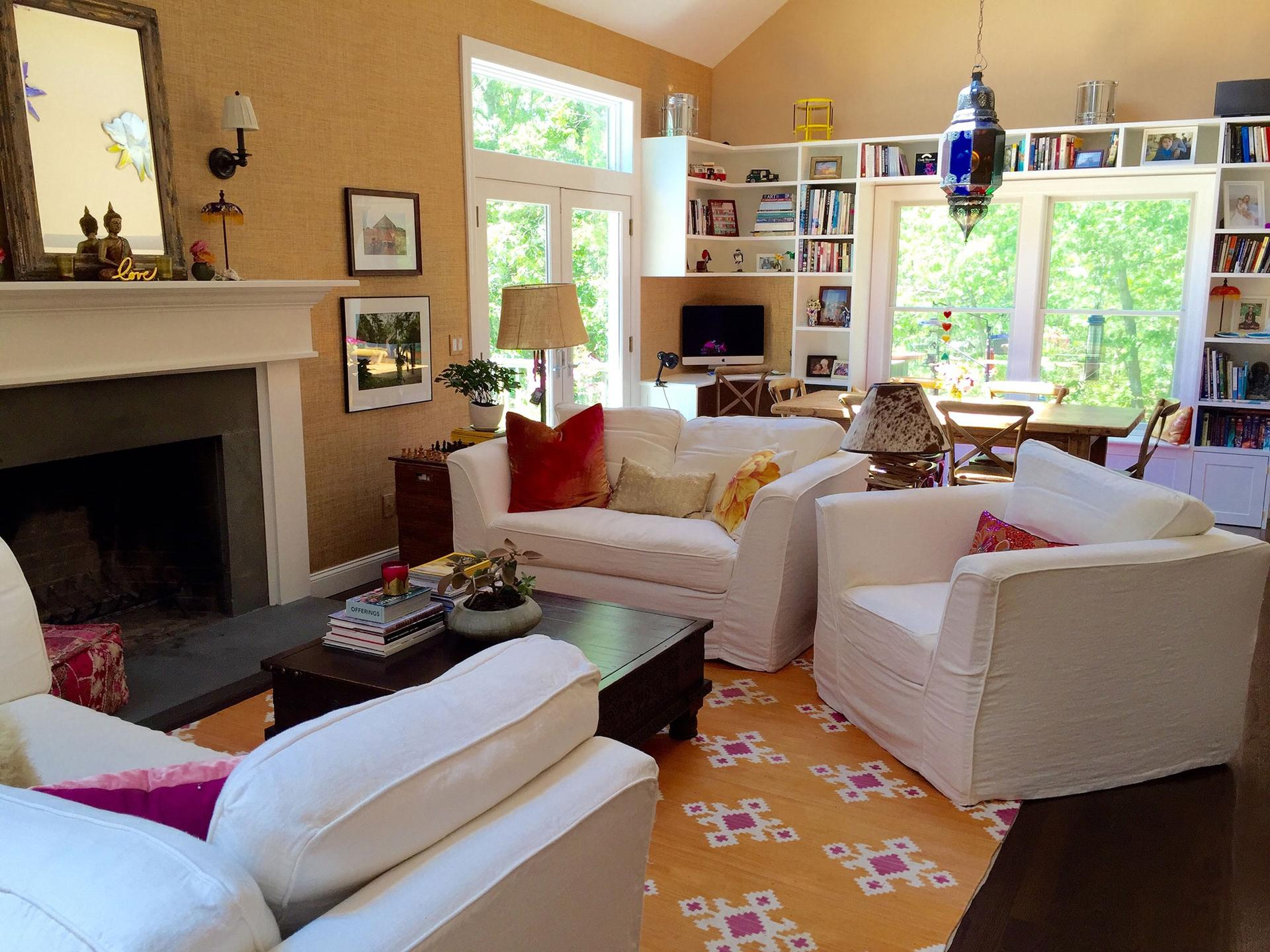 Additional photo for property listing at East Hampton Village Fringe  East Hampton, Nueva York