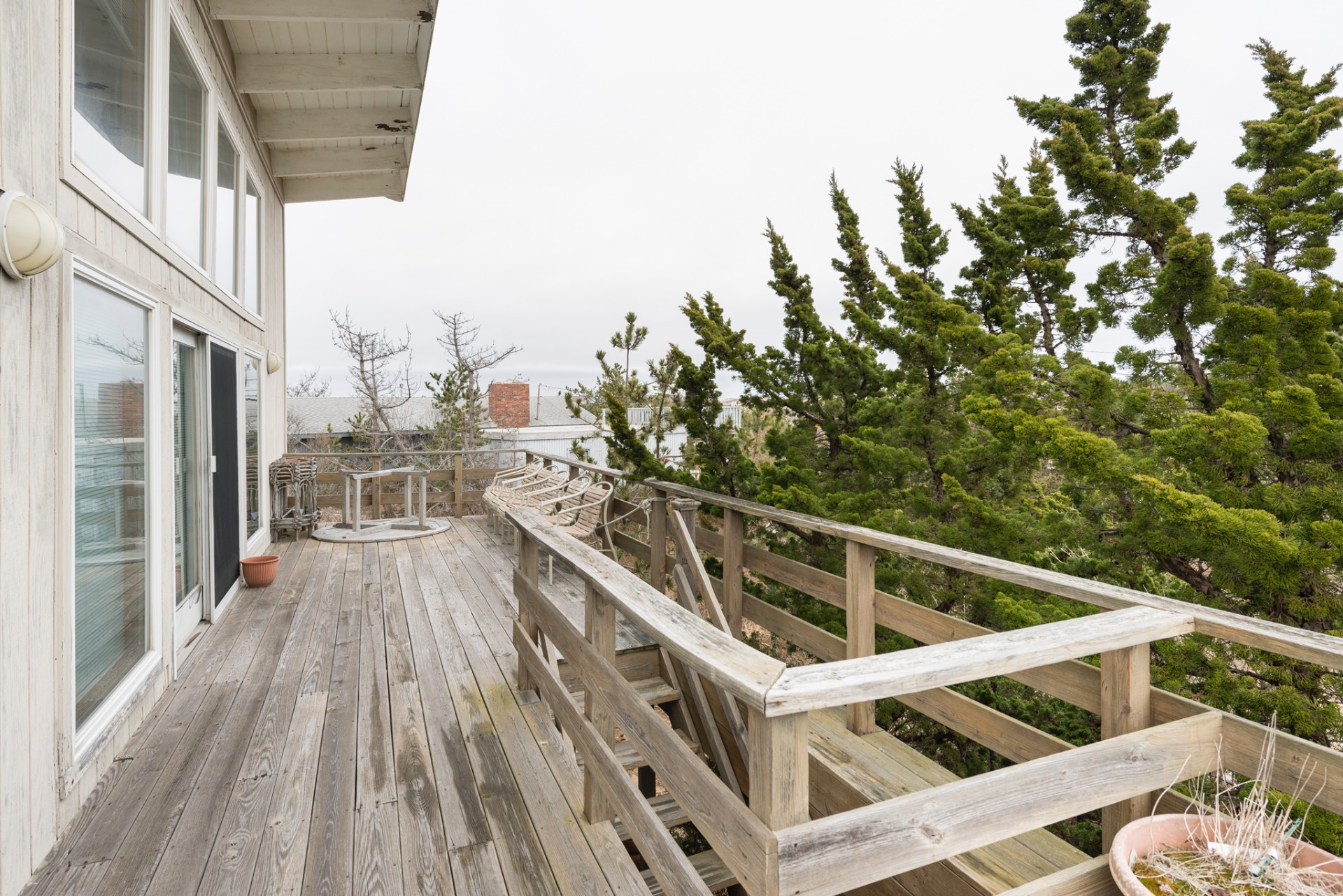 Additional photo for property listing at Casual Beach Living In Amagansett Dunes 87 Shore Road,  Amagansett, New York