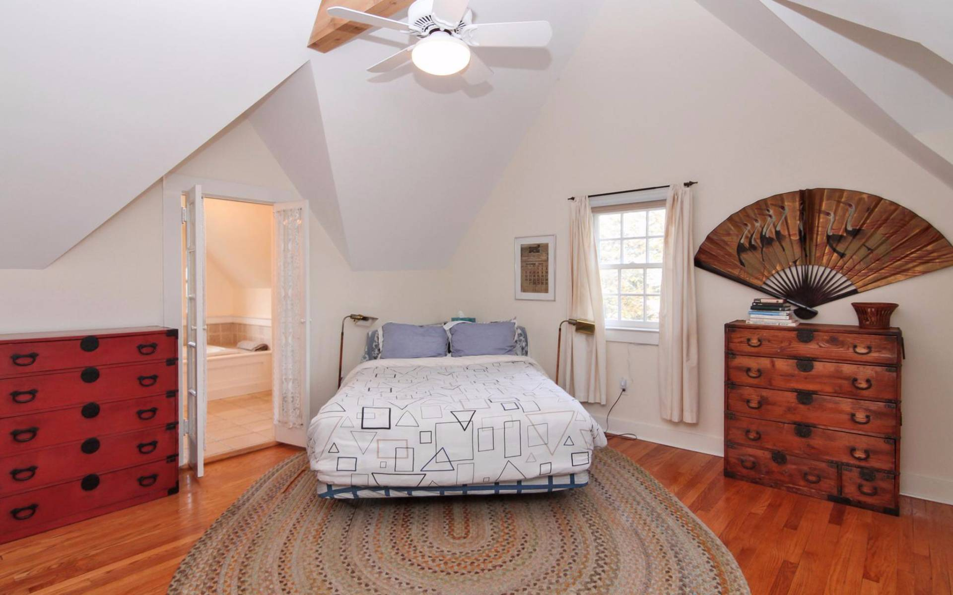 Additional photo for property listing at Village Living  Southampton, Nueva York