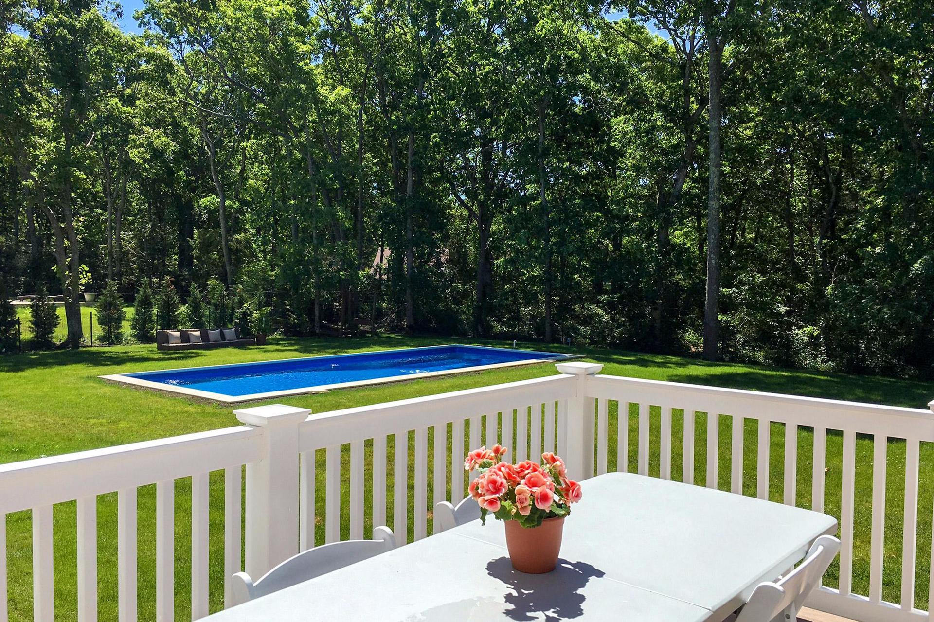 Additional photo for property listing at East Quogue  East Quogue, Nueva York