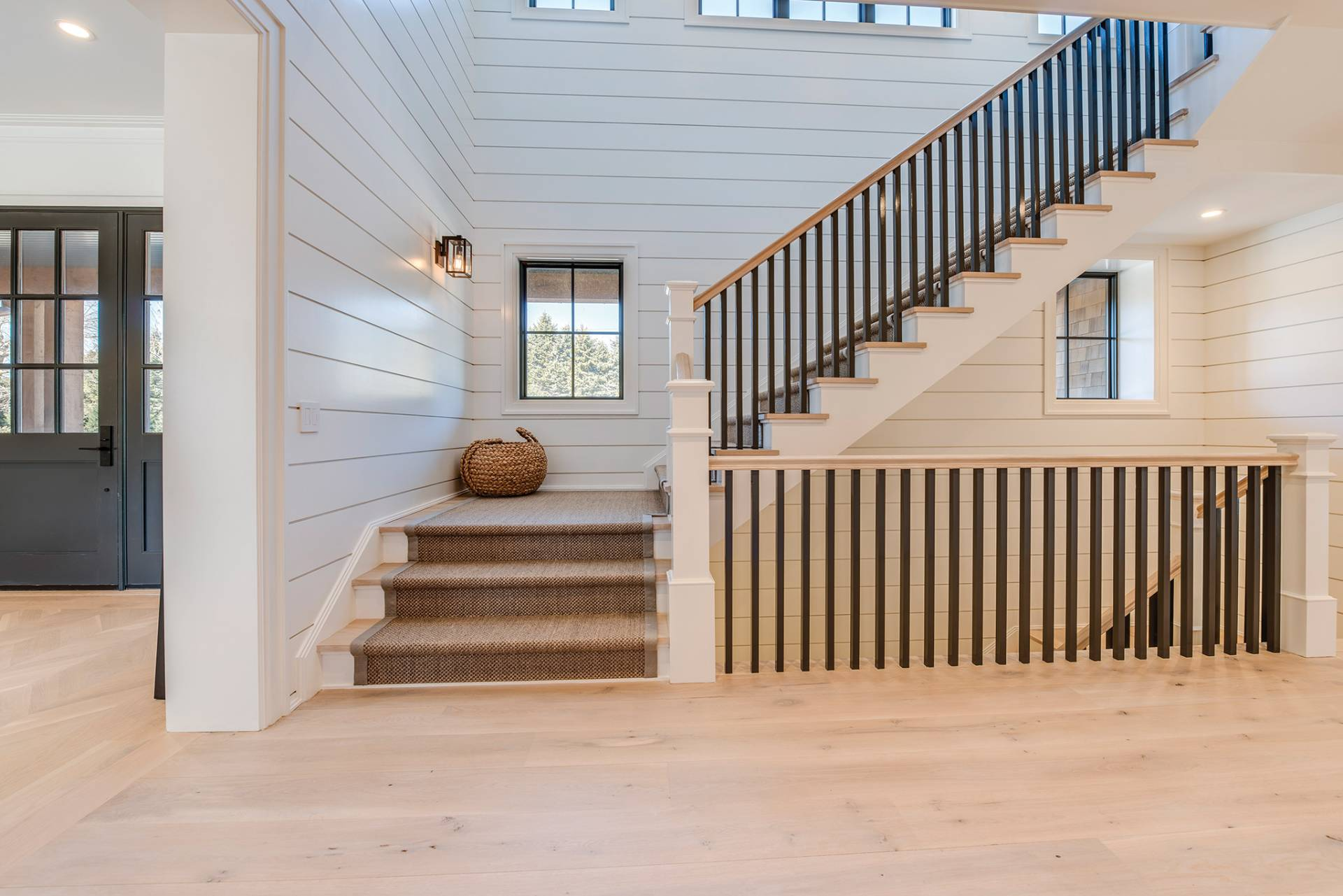 Additional photo for property listing at Exquisite New Estate In Sagaponack South 675 Hedges Lane,  Sagaponack, New York