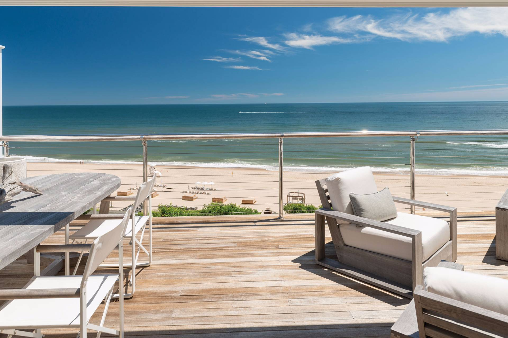 Co-op for Sale at Gurney's Residences - Incredible Oceanfront Experience 272 Old Montauk Highway, Hilltop #4, Montauk, New York