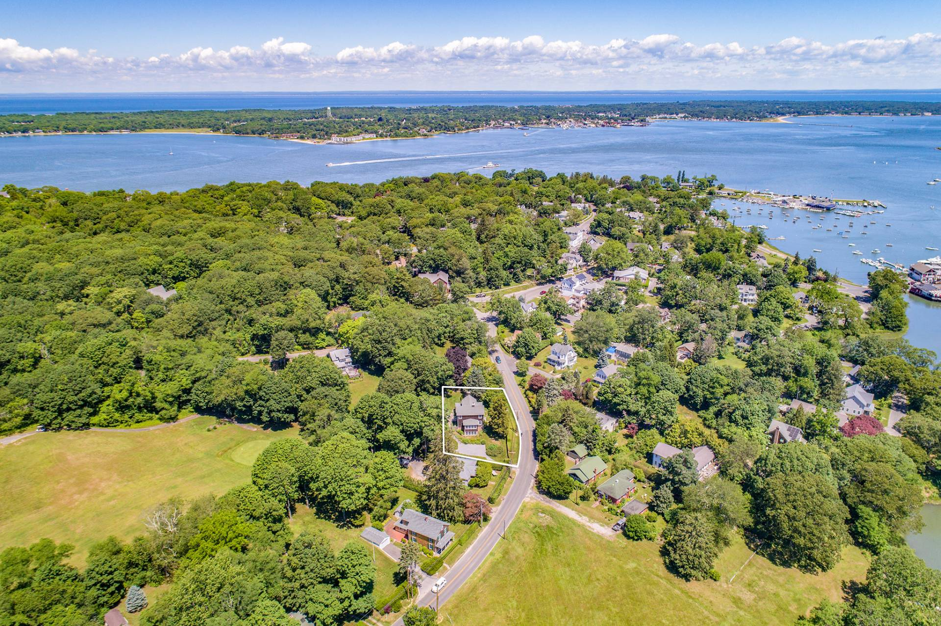 shelter island heights singles Find great camping in and around shelter island heights, new york read trusted reviews of shelter island heights rv parks & campgrounds from campers just like you.