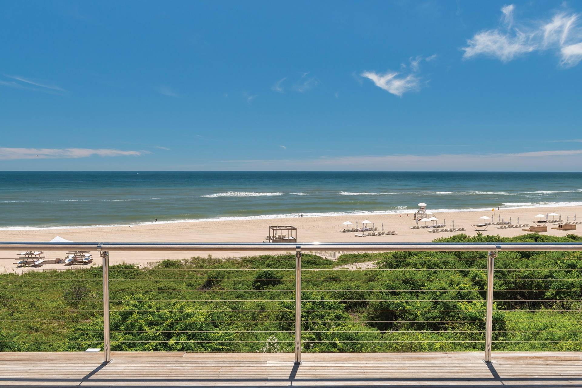 Co-op for Sale at Incredible Oceanfront Experience 272 Old Montauk Highway, Salt Sea #3, Montauk, New York