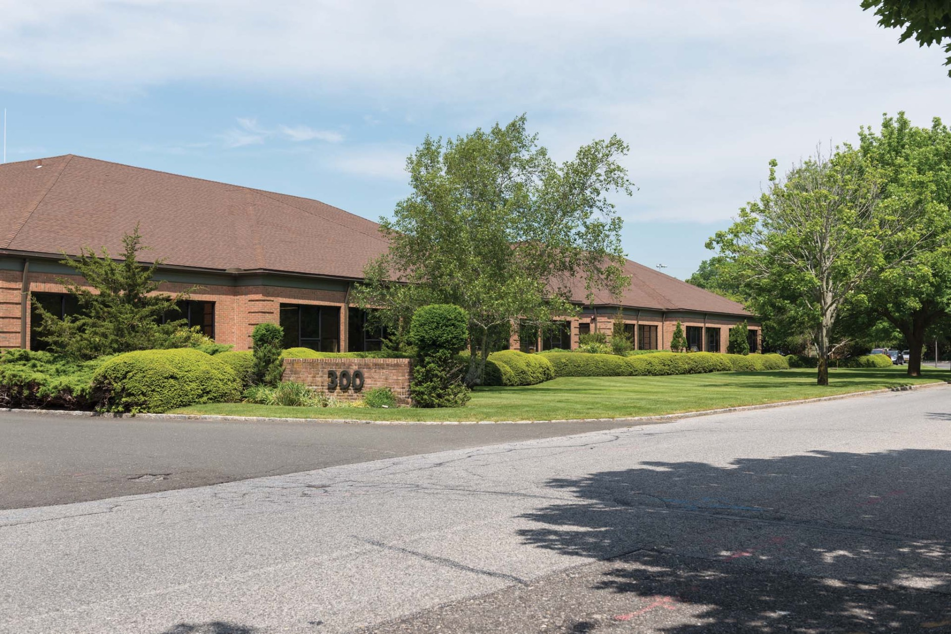 Commercial for Sale at East Hampton - Office Condo East Hampton, New York