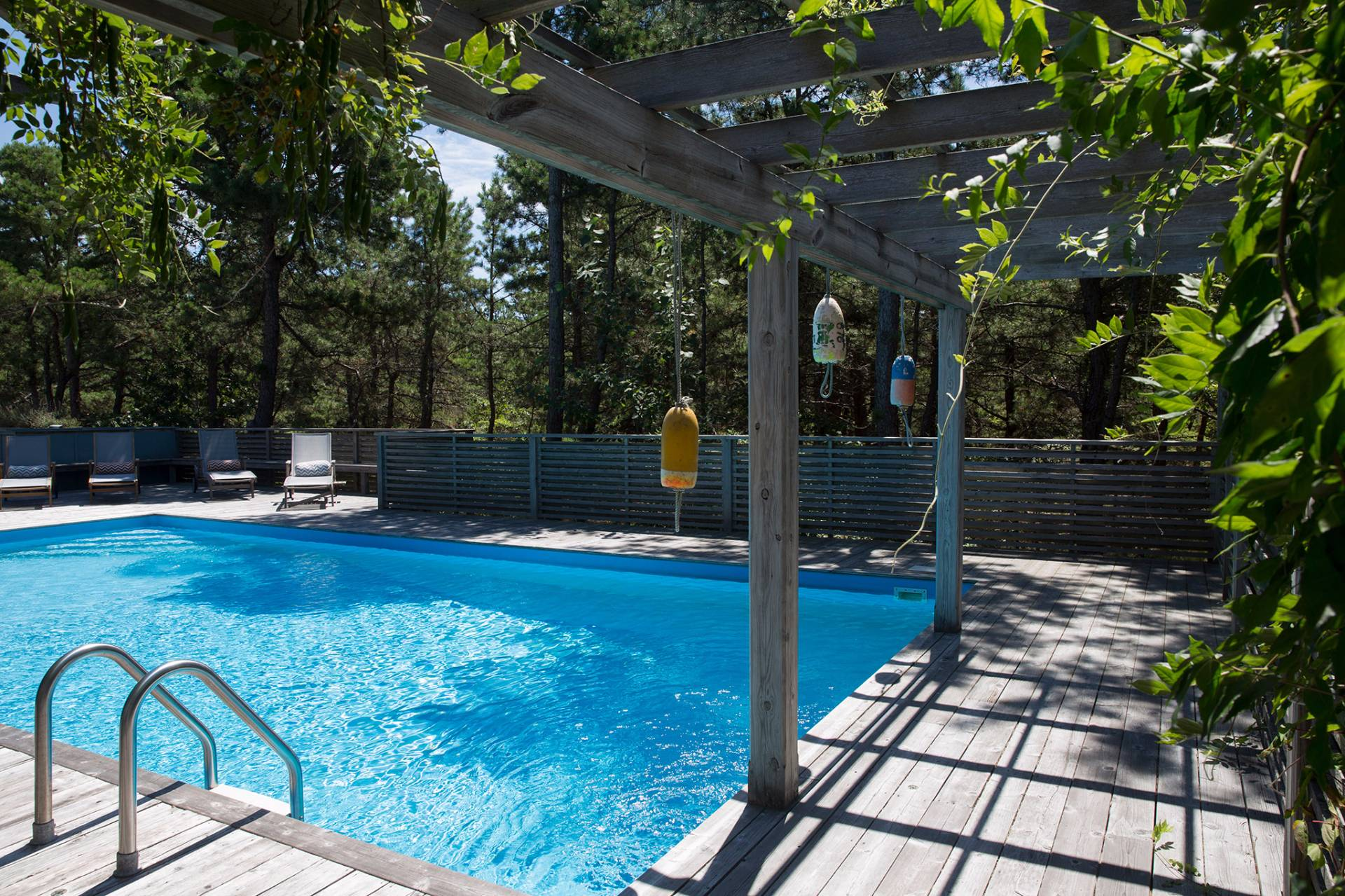 Additional photo for property listing at Amagansett Dunes!  东汉普顿, 纽约州