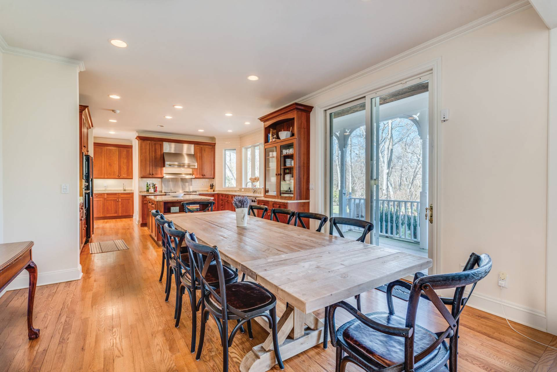 Additional photo for property listing at North Haven Bay View 78 North Haven Way,  Sag Harbor, Nueva York