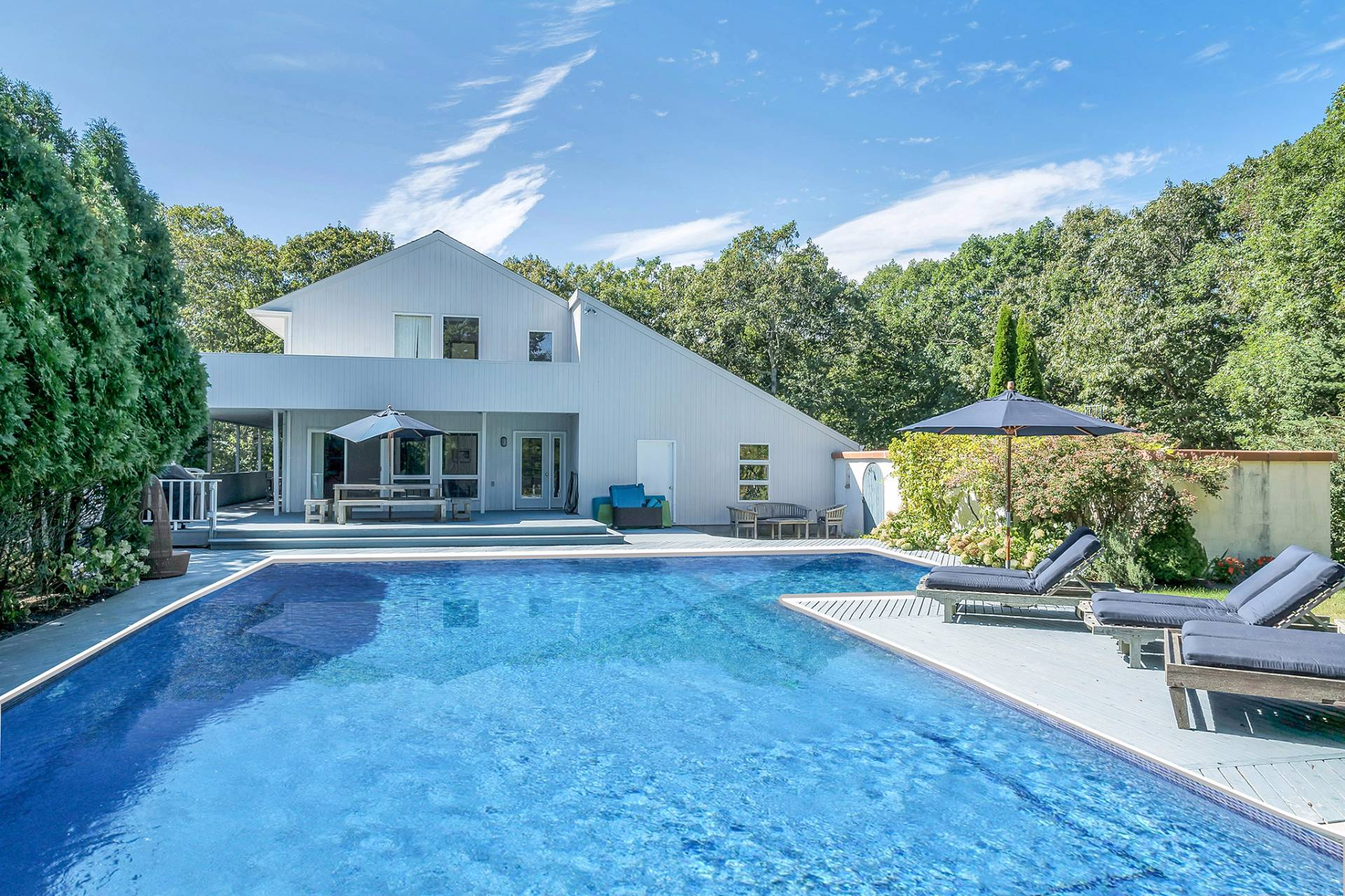 meet amagansett singles House located at 14 meeting house ln, amagansett, ny 11930 view sales history, tax history, home value estimates, and overhead views apn 0300171000400003000.